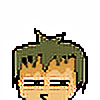 oceanweapon's avatar