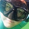 OceanxSoul's avatar
