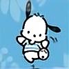 OceanxThexHusky's avatar