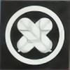 OceFossa's avatar