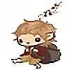 Ocelia's avatar