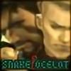 oceliquid's avatar