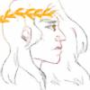 ocellifera's avatar