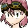 Ocelorean's avatar