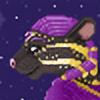 Ocelot-Nixx's avatar