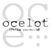 ocelot08's avatar