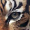 ocelot99992003's avatar