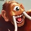 ocelotejaguar's avatar