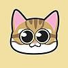 ocelotkatz's avatar
