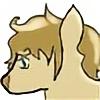 Ocelotnameditaly's avatar