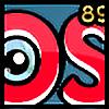 OcelotSnake89's avatar