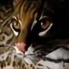 ocelott-meow's avatar
