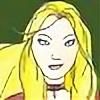 ocelott's avatar