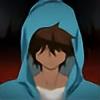 OcelotXIII's avatar