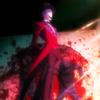 Oceneverence's avatar