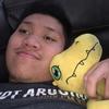 oceonmon13's avatar