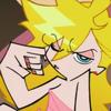 oceya's avatar