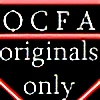OCFanArtClub's avatar