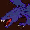 Och1v4's avatar