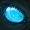 ocha-ken's avatar