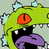 OchaArt's avatar