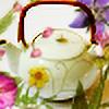 ochagirl's avatar