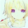 Ochako107's avatar