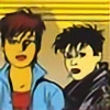ochaonomu's avatar