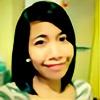 Ochellemae's avatar
