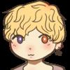 ocherrycolao's avatar