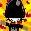 Ocherryearth's avatar