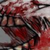 ochiba1110's avatar