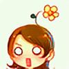 Ochibi-Chibi's avatar