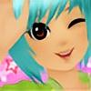 ochidpokemontrainer's avatar