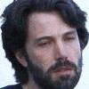 ochitea's avatar
