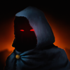 OchiZla's avatar