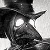 ochreface's avatar