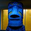 ochristi's avatar