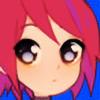ochuuhi's avatar