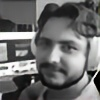 Ociacia's avatar