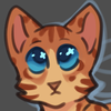 OcieTheKey's avatar