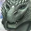 Ocikitten's avatar