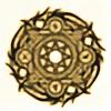 OCimaginator's avatar