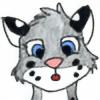 Ocixelf's avatar