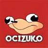 Ocizuko's avatar