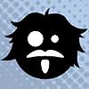 Ockam's avatar