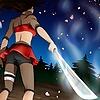 OCKatanaTenshi's avatar