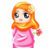 ockbaenma's avatar