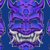 OckDraws's avatar