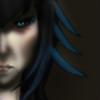 Ockedy's avatar